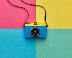 3種類のデジタルカメラの特徴と選ぶときのポイントを解説